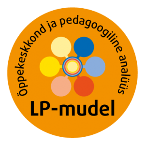 LP_logo_mark2